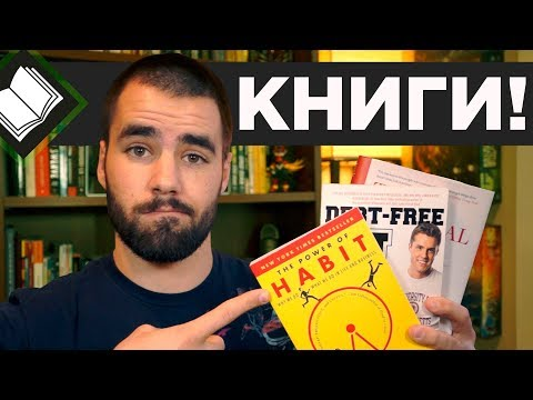 Экономический бизнес-колледж ЭБК Москвы: поступить после 8