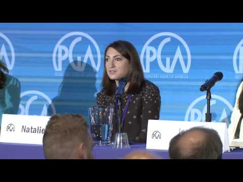 Social Media Marketing: Targeting The Audience You're Certain Is Out There - full panel