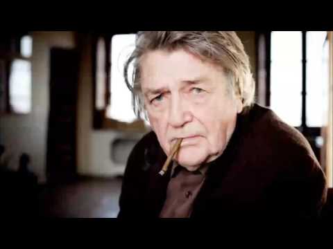 Jean-Pierre Mocky - Belle interview