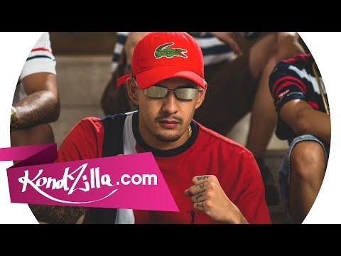 MC Rodolfinho - Velho Ditado (kondzilla.com)
