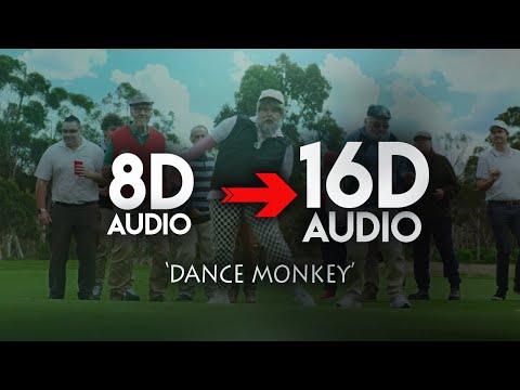 tones-and-i---dance-monkey-[16d-audio- -not-8d]-🎧