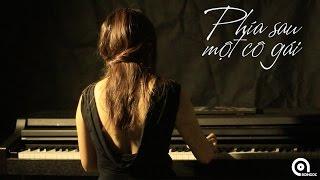 Vì một người ft. Phía sau một cô gái | Piano Cover