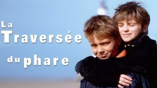 La traversée du phare 1999 HD Crossing the Lighthouse full movie French