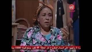 ام الفاهم تتكيف في الزطلة و تغني   ههههه