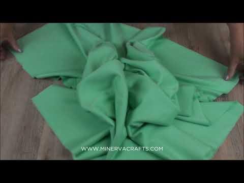 Plain Stretch Ponte Roma Jersey Knit Dress Fabric