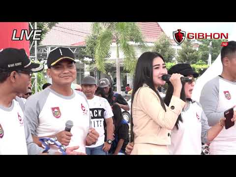 NELLA KHARISMA - BIRUNYA CINTA (feat. FORKOPIMDA Kabupaten Boyolali)
