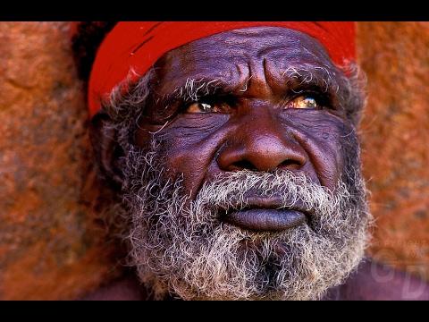 dating aboriginal