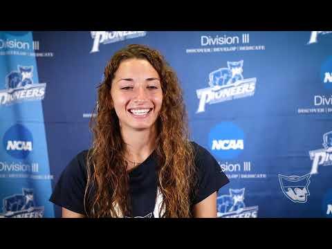 Marietta College Track 2019 NCAA Outdoor Championship Preview