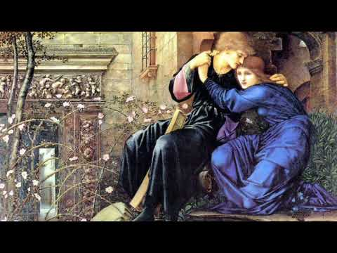 """Love Among the Ruins"" by Robert Browning (read by Tom O'Bedlam)"