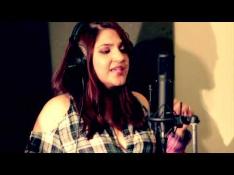 Kabhi Shaam Dhale - Sur - Live Studio Session by Rekha Sawhney & Electrify