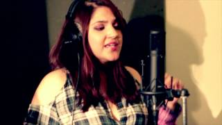 Kabhi Shaam Dhale - Sur - Live Studio Session by Rekha Sawhney & Electrify