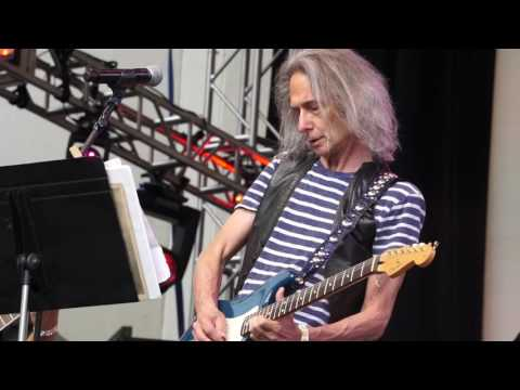 lenny kaye Im set free lou reed the bells celebration lincoln center out of doors nyc july 30 2016 mp3