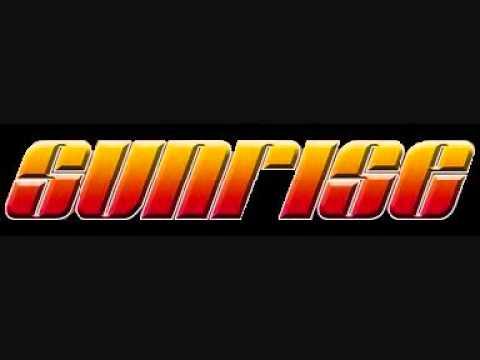 sunrise 16 track 6.wmv