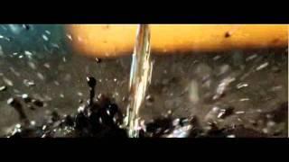The Rundown Shotgun Scene (Missy Elliot & ACDC - Get Your Freak on REMIX)