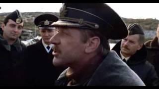 """72 метра - """"Янычар"""" выворачивает мехом внутрь"""