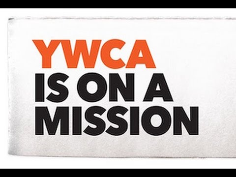 YWCA Greater Austin - You Can.