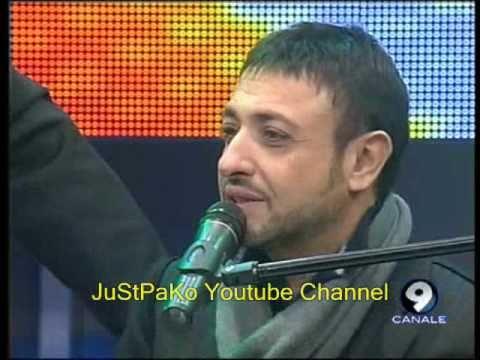 Gigi finizio goal show 24 01 2011 parte 1 youtube - Lo specchio dei pensieri gigi finizio ...