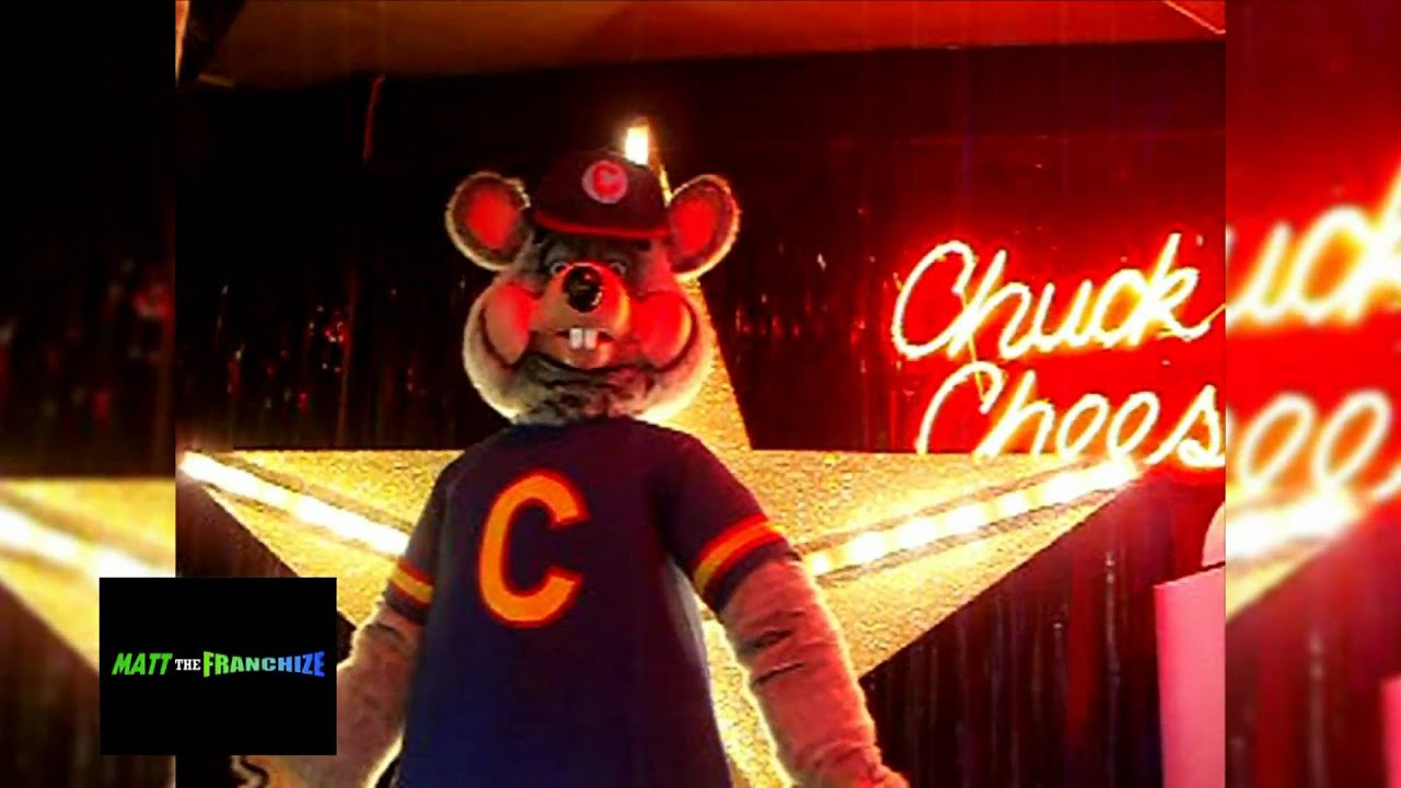 "I work at a Chuck e Cheese in Oklahoma and I am a party hostess there. If you're trying to plan a cheap Chuck e birthday, then I would do what we call a ""walk-in party"" where you basically tell all your guests to show up at the location, you bring your own cake and decorations and find someplace to set up."