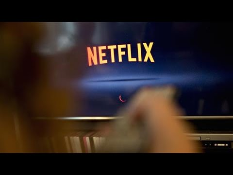 Netflix Misses Subscriptions Target