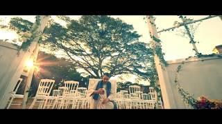 VOCAL SONG - El Secreto, feat. SIXTO REIN. (Official video)