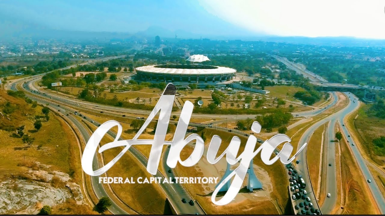Centre of Unity, Abuja City
