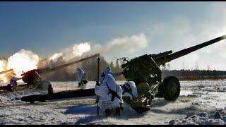 7 мая - День создания Вооруженных сил России!