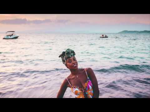 Heavy K - M'bizeni (Feat. Nokwazi)