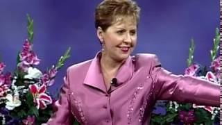 আপনার ভবিষ্যত্-এ কি আছে? - What Does Your Future Holds - Joyce Meyer