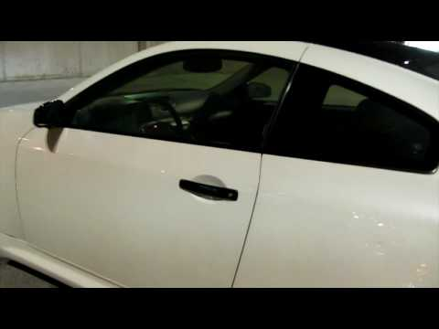 Full Car Variable Tints with Auto Privacy - ELECTROCHROMIC TINTS ::