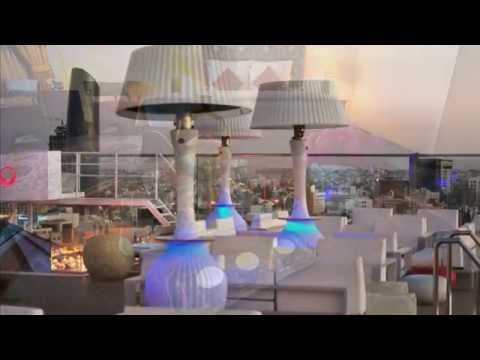 Regency Palace Amman, a distinctive destination in Jordan!