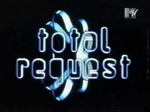 [30 Years MTV Europe] MTV EU & MTV DE Bumpers [King Of TV Sat]