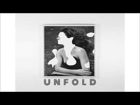 B-Heart - Unfold (Prod.Unorthodox  )