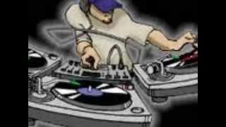 Dil main holi jal rahi hai [Holi Festive Mix]{CHANDU DJ}(GWALIOR) 2012.wmv