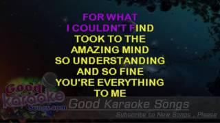 Dreams - The Cranberries (Lyrics Karaoke) =========================...