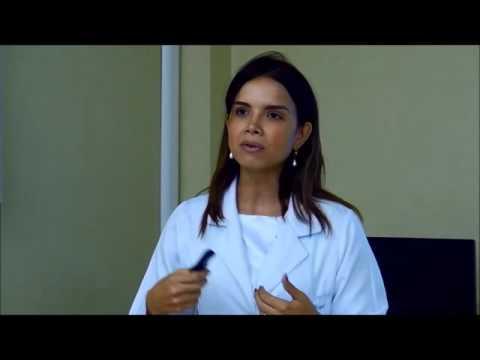Видео Exame medicina laboratorial