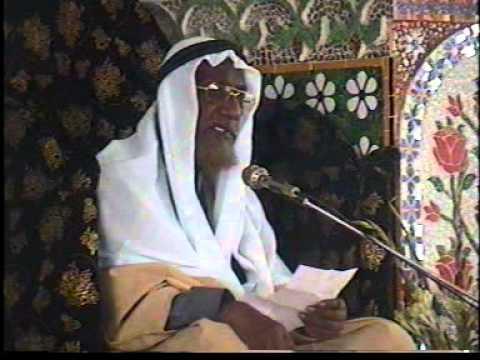 Friday Taqrir at Mirpur Baitur Rahim Noorani Mosque 03