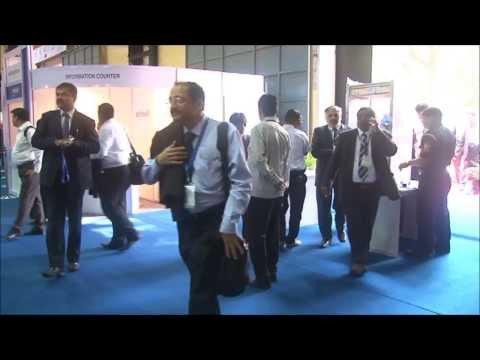 Techtextil India - International Trade Fair for Technical Textiles and Nonwovens