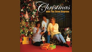 Provided to YouTube by Believe SAS Silent Night · The Three Degrees...