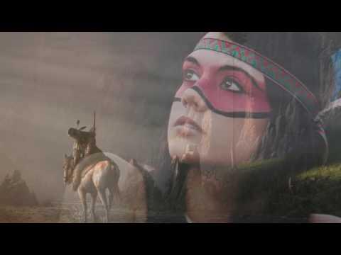 Карлос Кастанеда - Загадка Мага