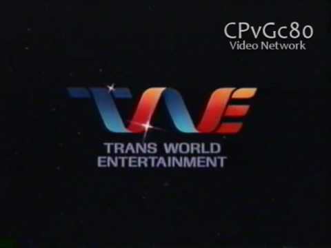 Trans World Entertainment/American Cinema Marketing Corp./Rose & Ruby (1986)