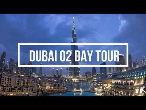 DUBAI CHEAPEST TOUR | DUBAI SIGHTSEEING | DUBAI DAY TOUR 02 | TRAVEL TRICKS