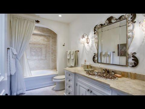 Штора для ванной комнаты magic lady