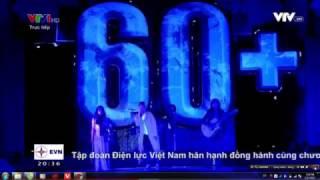 NGÀY HÔM QUA-TÙNG DƯƠNG ft GUITAR TUẤN HÙNG- GIỜ TRÁI ĐẤT 2017