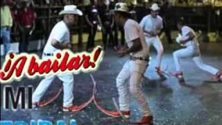 A bailar mi tribal - DJ FLAKITO MIX FT Dj Lalo Beat