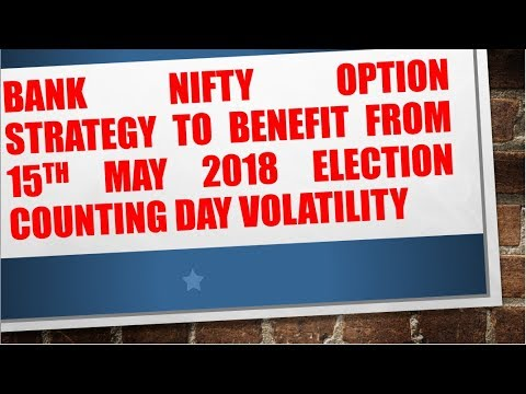 Bank nifty options expiry strategy