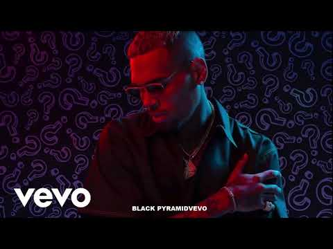 Chris brown - tyree see you (Music video)