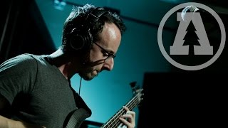 Stolas - Our Last Night On Earth - Audiotree Live