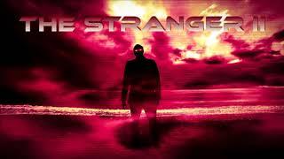 Xurious - The Stranger V2 (ft. Mark Brahmin)