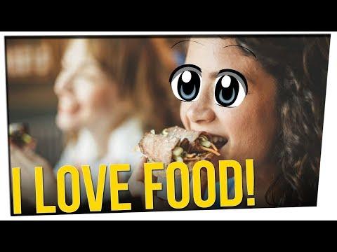 Hot Artichoke-Fontina Dip