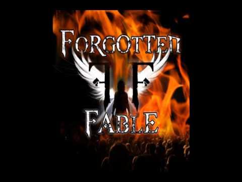 Forgotten Fable